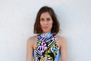 Dr-Rubinstein-Promo-02-by-Sandra-Kalicka