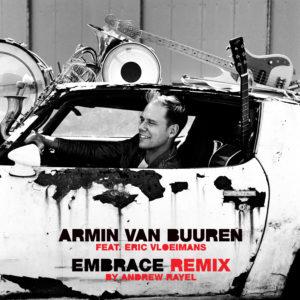 armin-van-buuren-feat-eric-vloeimans-embrace-300x300